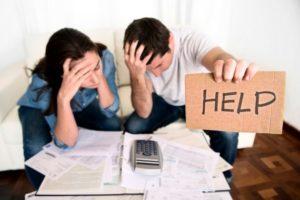 Кредитс плохой кредитной историей